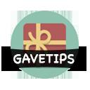 Gavetips24