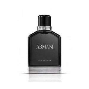 Parfume Armani