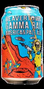 Beavertown, Gamma Ray