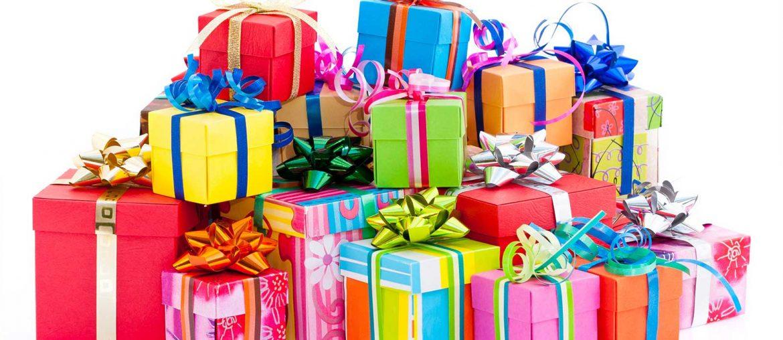 Billige gaver