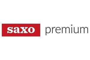 e- og lydbogs abonnement fra saxo.dk